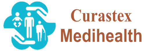 Hindi Curastex Medihealth